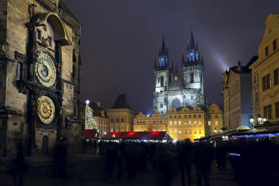 kerstmarkt Praag- De leukste kerstmarkten in Europa-GoodGirlsCompany