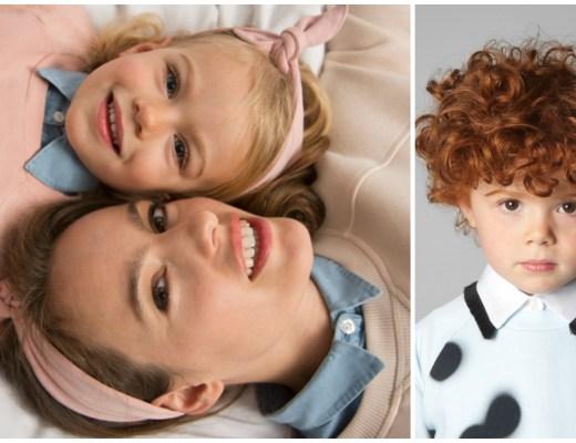 La-Collerette-moeder-dochter-kleding-GoodGirlsCompany