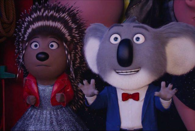 Review-animatiefilm-Sing-GoodGirlsCompany