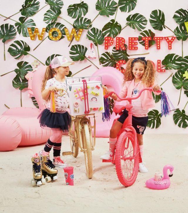 Z8-Zomer-2017-Girls-Collectie-GoodGirlsCompany16