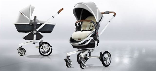 pushchair-Silver-Cross-Surf-Aston-Martin-GoodGirlsCompany