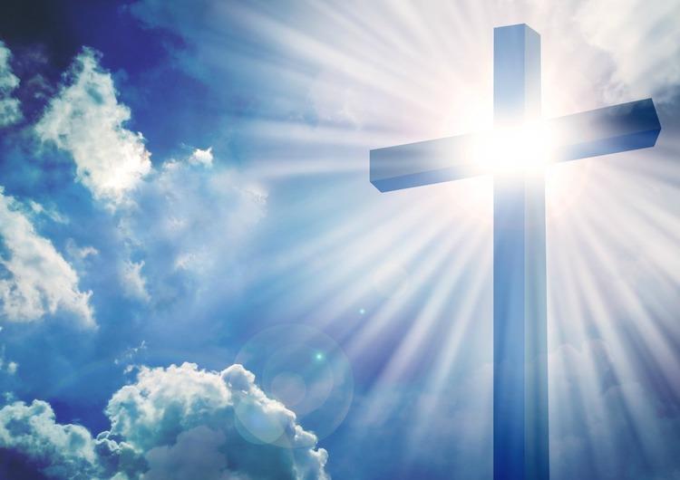 Geloven | Christelijke paasknutselwerkjes