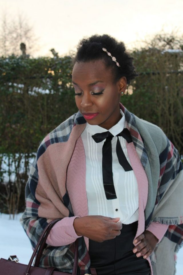 Werkkleding shoppen-bij-Sans-Online-GoodGirlsCompany
