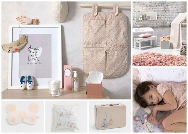 Zara-Home-Kids-Zomer-2017_Little-Star_GoodGirlsCompany