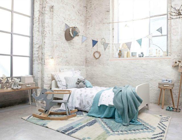 Zara-mint-grijs-kinderkamer-GoodGirlsCompany