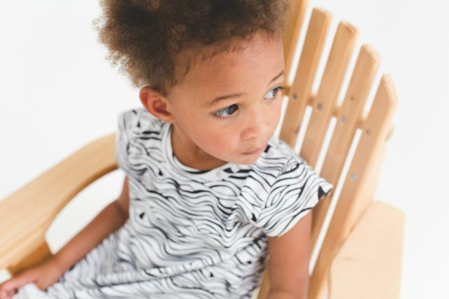 nOeser-zomer-zebra-jurkje-GoodGirlsCompany