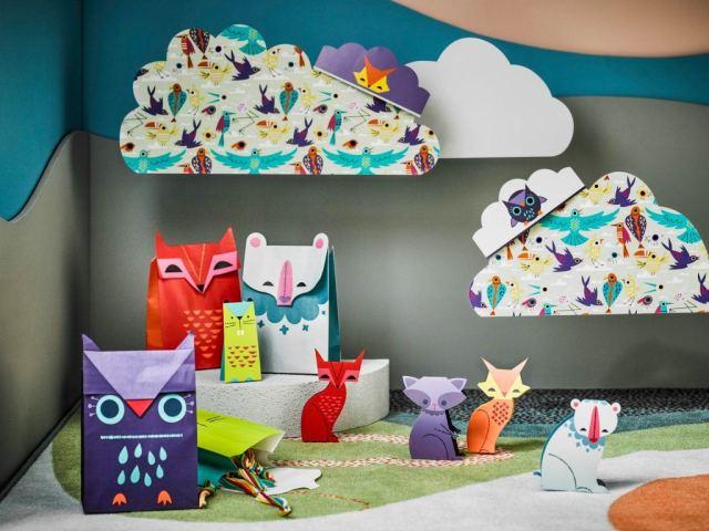 IKEA-LATTJO-vanaf-april-verkrijgbaar-GoodGirlsCompany.jpg