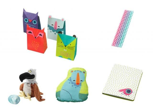 IKEA-SPRUDLA-accessoires-feestje_GoodGirlsCompany