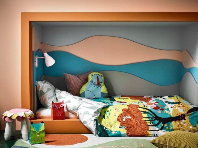 IKEA_LATTJO_kussens_knuffels_GoodGirlsCompany.jpg