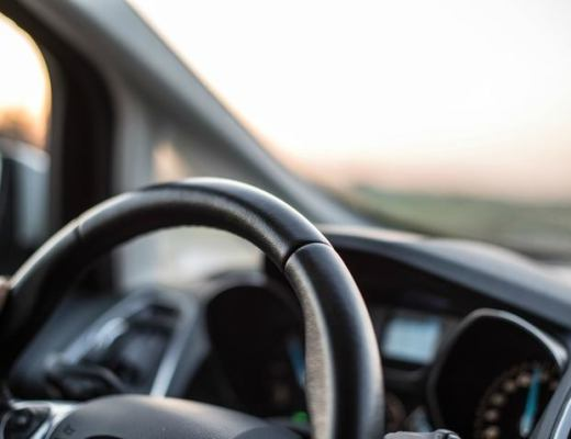 Ik-zakte-5keer-voor-mijn-rijbewijs-GoodGirlsCompany