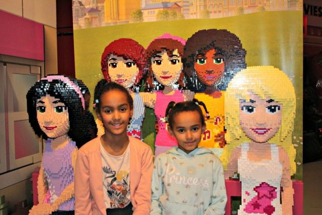 Legoland-Discovery-Center-Oberhausen-Lego-Friends-GoodgirlsCompany