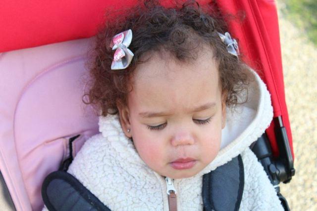 Little-Rey-Bows-baby-haarbandjes-GoodGirlsCompany-haarstrikjes