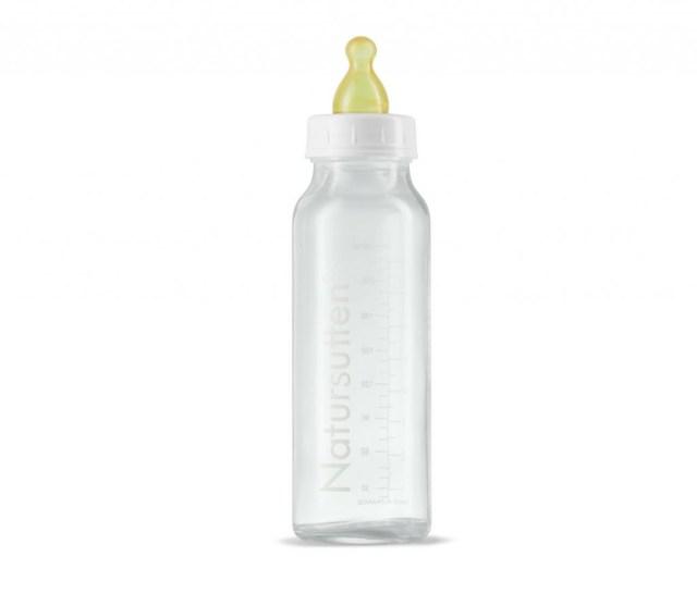 Natursutten glazen fles-GoodGirlsCompany-voordelen glazen fles-Natursutten
