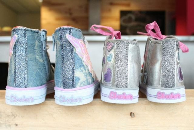 Skechers-Twinkle-Toes-shuffle-GoodGirlsCompany