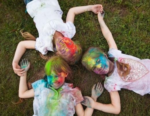 Speelafspraakjes-kind-mag-niet-met-iedereen spelen-GoodGirlsCompany