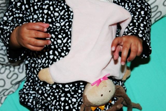 een donkere pop kopen-bruine pop kopen-GoodGirlsCompany
