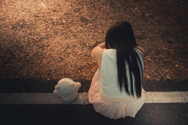 kind-in-het-verkeerde-lichaam-transgender-GoodGirsCompany
