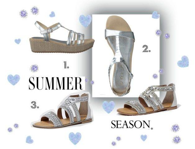 moeder-dochter-sandalen-voor-de-zomer-GoodGirlsCompany