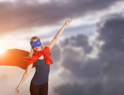 waarom-jij-een-super-moeder-bent-GoodGirlsCompany