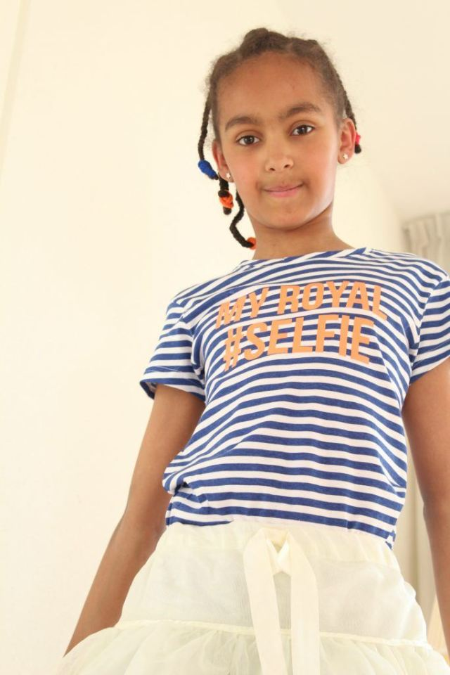 Zeeman-Koningsdag-T_shirt-GoodGirlsCompany