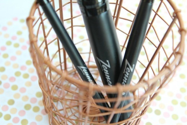 Zenner-Beauty-tools-review-GoodGirlsCompany