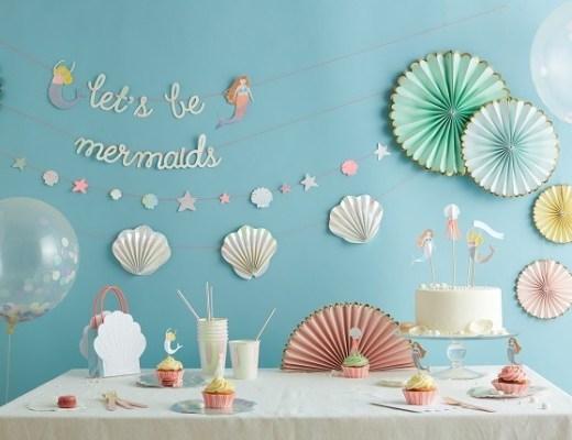 decoratie-voor-feestje-GoodGirlsCompany