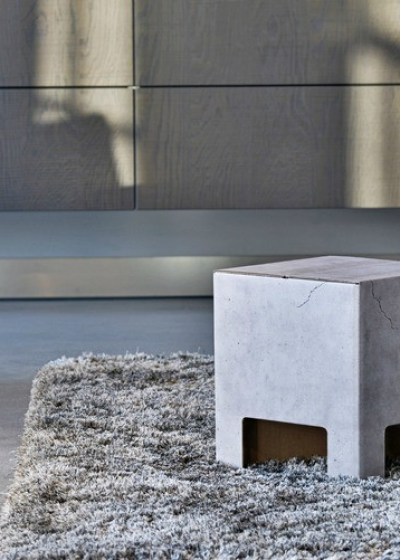 dutch-design-chair-concrete-GoodGirlsCompany