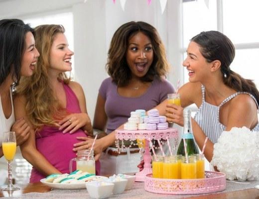 Gender-reveal-party-babyshower-babyborrel_GoodGirlsCompany