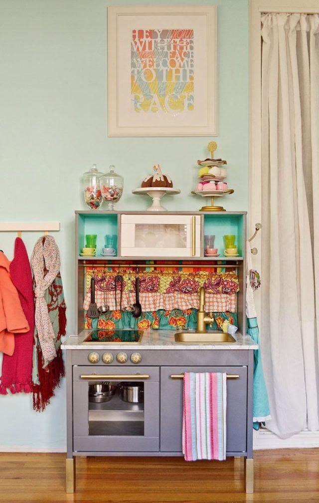 IKEA_DUKTIG_makeover-GoodGirlsCompany