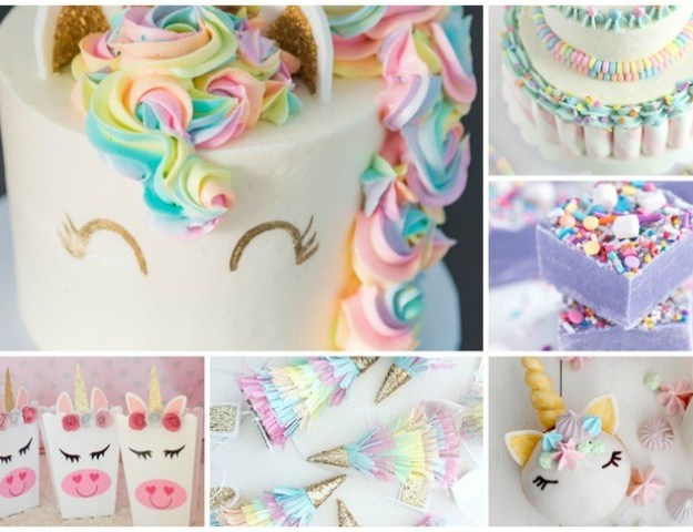 Inspiratie-voor-een-unicorn-party-GoodGirlsCompany