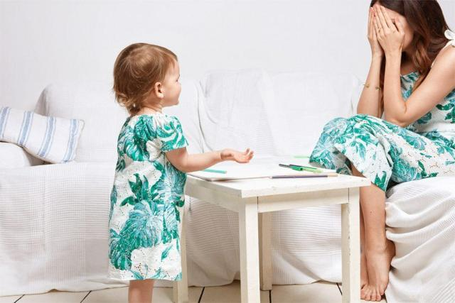 Mama- en-baby-kleding-Mint-and-Berry- GoodGirlsCompany
