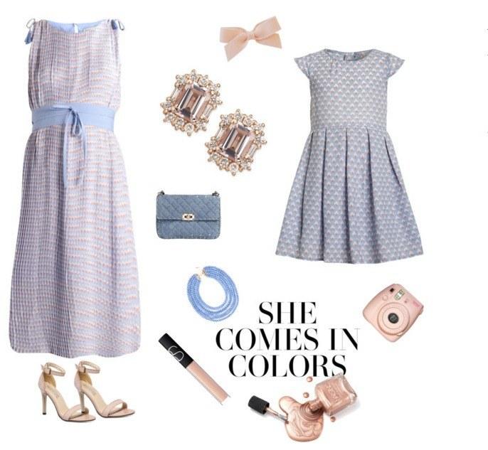Mint_and_Berry_dezelfde_kleding_voor_moeder en_dochter_GoodGirlsCompany