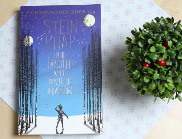Review-Stein-Knap en-het-mysterie-van de-parallelle-universums-GoodGirlsCompany