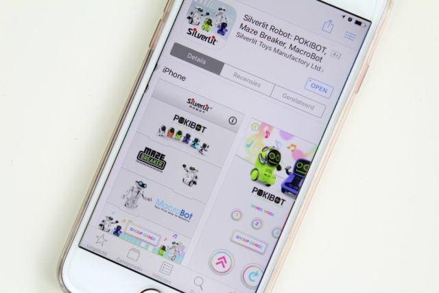 Silverlit_Pokibot_app_GoodGirlsCompany
