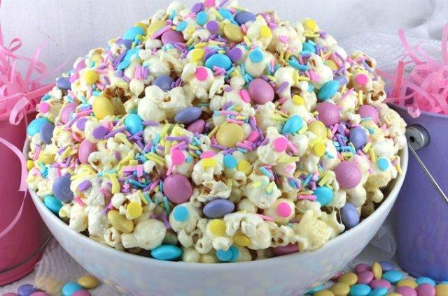 celebration-popcorn-main- eenhoorn-GoodGirlsCompany