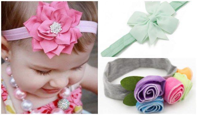 haarbandjes kopen voor je baby-babyhaarbandjes-GoodGirlsCompany-waar te koop