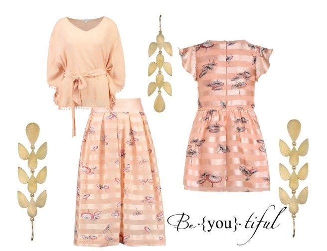 moeder_dochter_kleding_moeder_dochter_jurken_GoodGirlsCompany