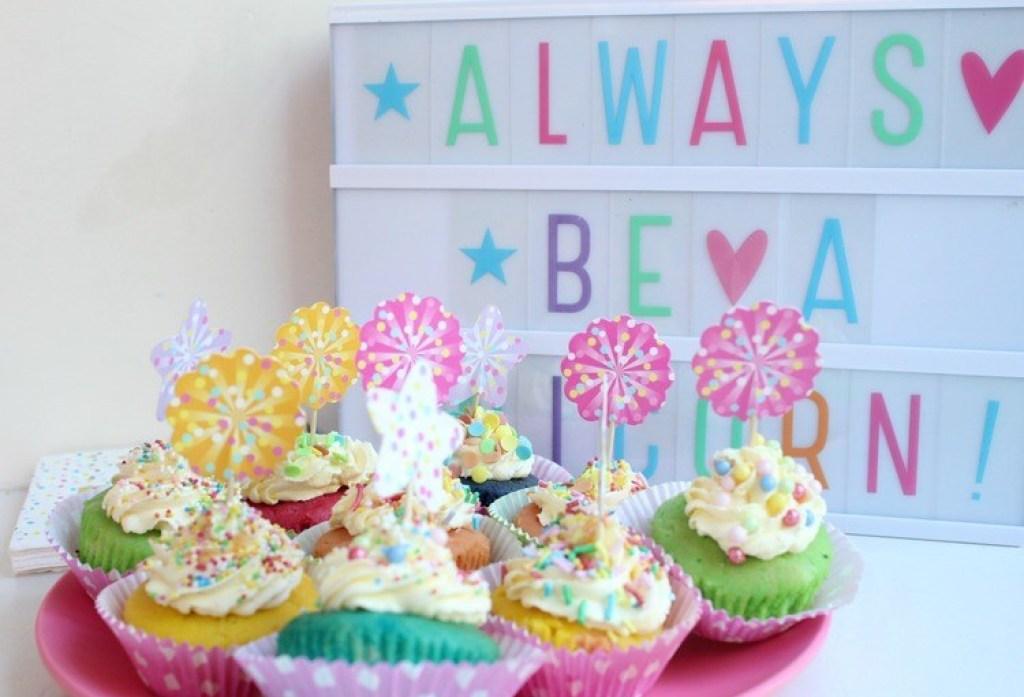 unicorn-party-eenhoorn-cupcakes-GoodGirlsCompany