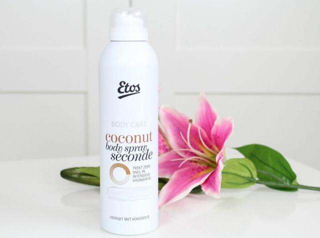Etos_Body_Spray_Seconde_Kokos_GoodGirlsCompany