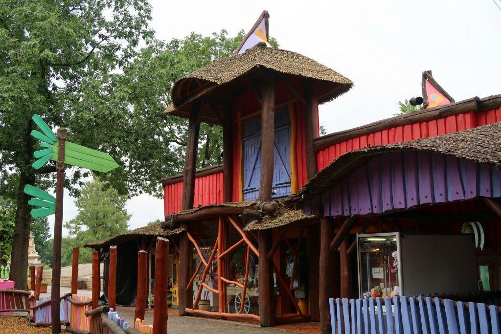 Avonturenpark Hellendoorn_GoodGirlsCompany