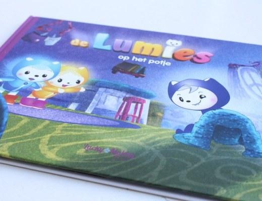 Lummies_op_het_potje_GoodGirlsCompany