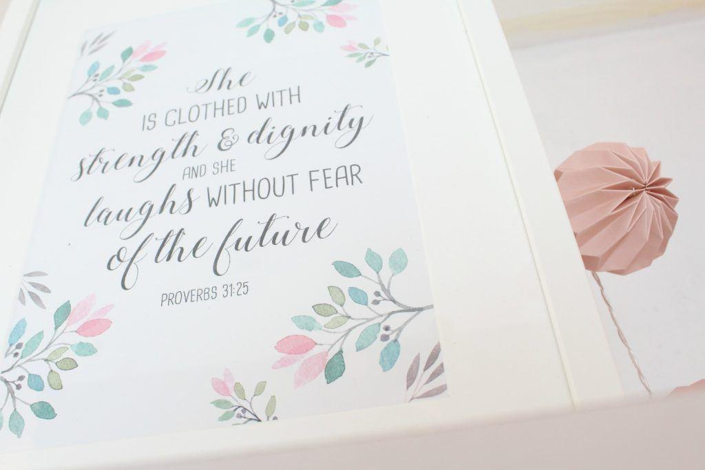 Bijbelteksten-kindergebedjes-christelijke kinderliedjes-christelijke quotes-GoodGirlsCompany