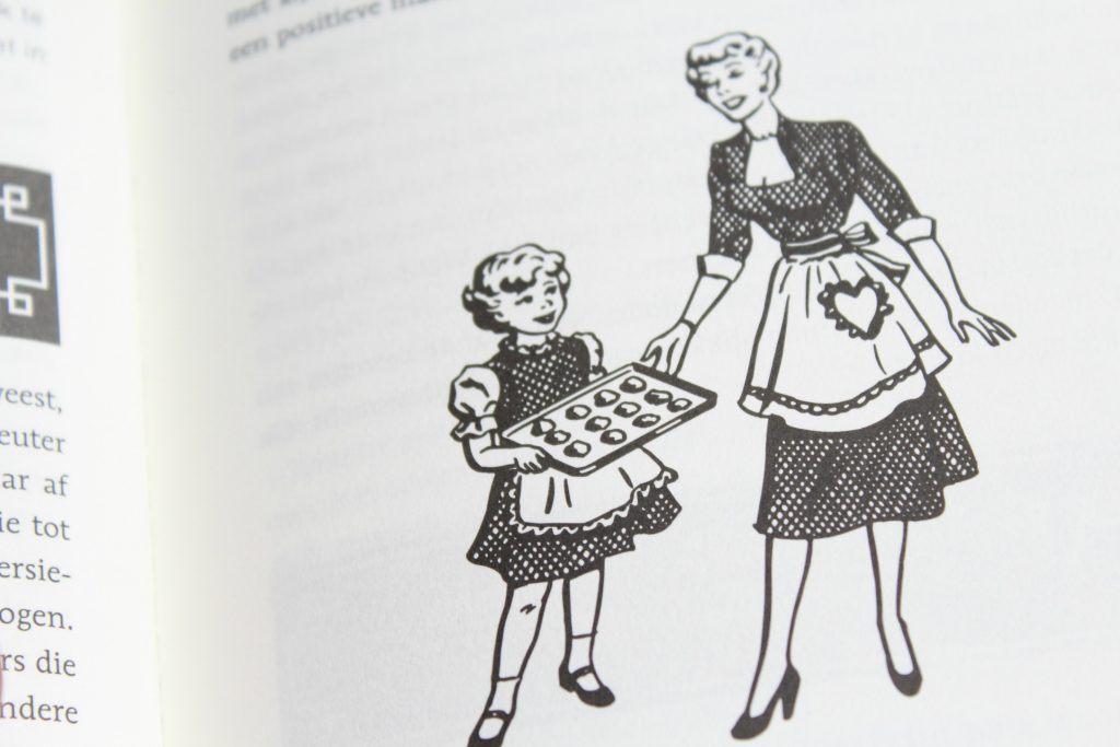 Review-Mama-Is-Ook-Maar-Een-Mens-Phaedra-Werkhoven-Suus-Ruis-GoodGirlsCompany