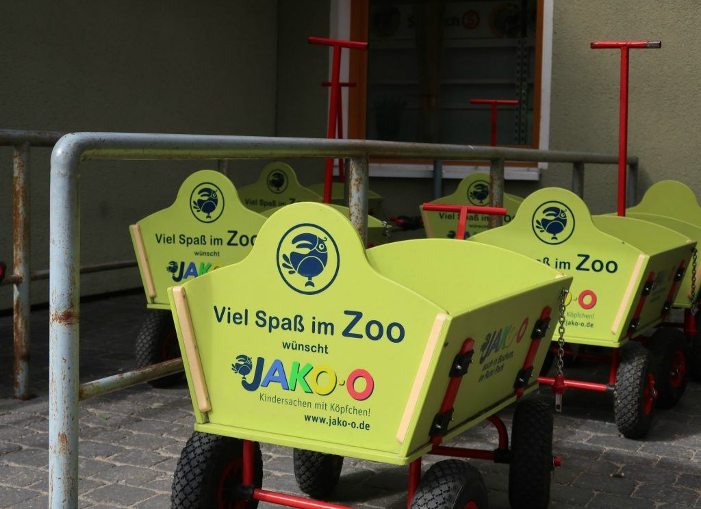 Tierpark-Nordhorn-bolderkar-huren-GoodGirlsCompany