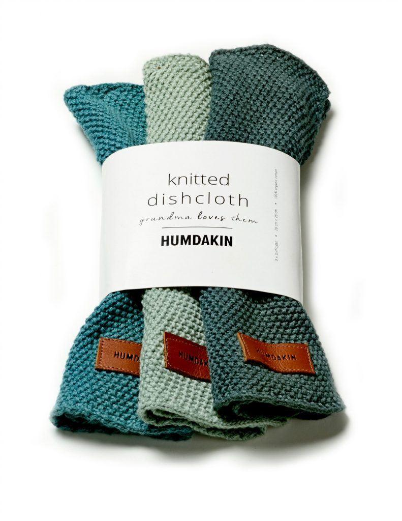 humdakin-3-pack-gebreide-vaatdoek-nordic-dark_GoodGirlsCompany