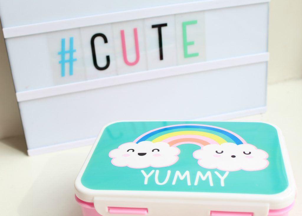kawaii-lunchbox-Zeeman-GoodGirlsCompany