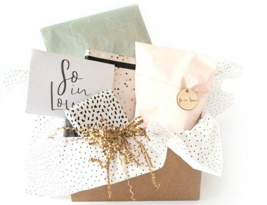 so-in-love-box-zwanger-GoodGirlsCompany