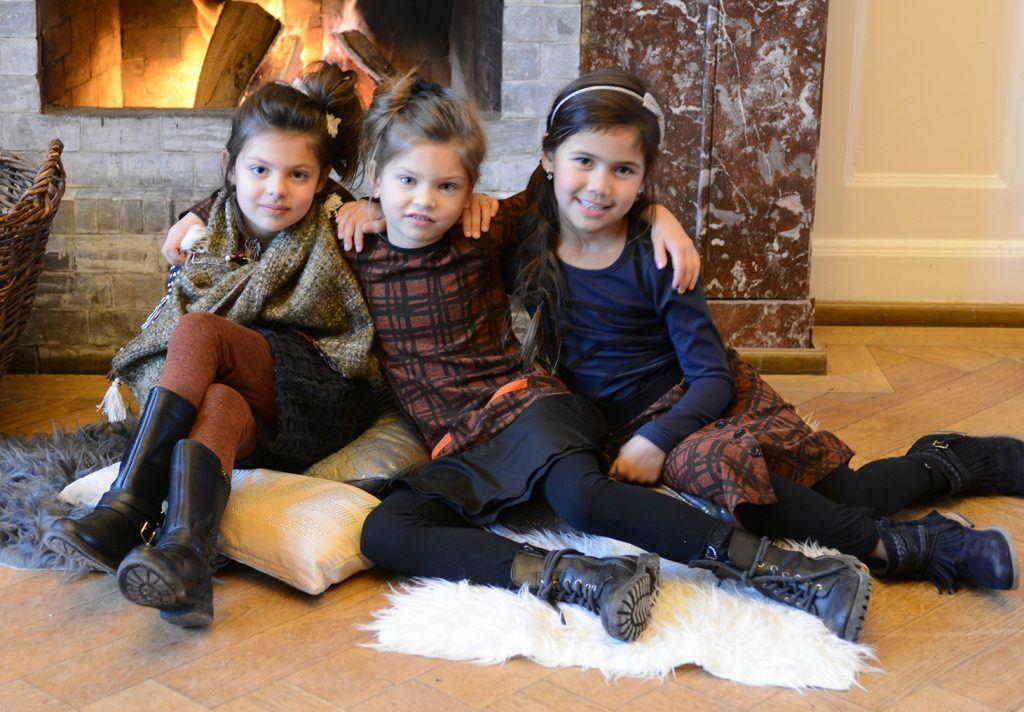 winterkleding-voor-meisjes-2017-GoodGirlsCompany