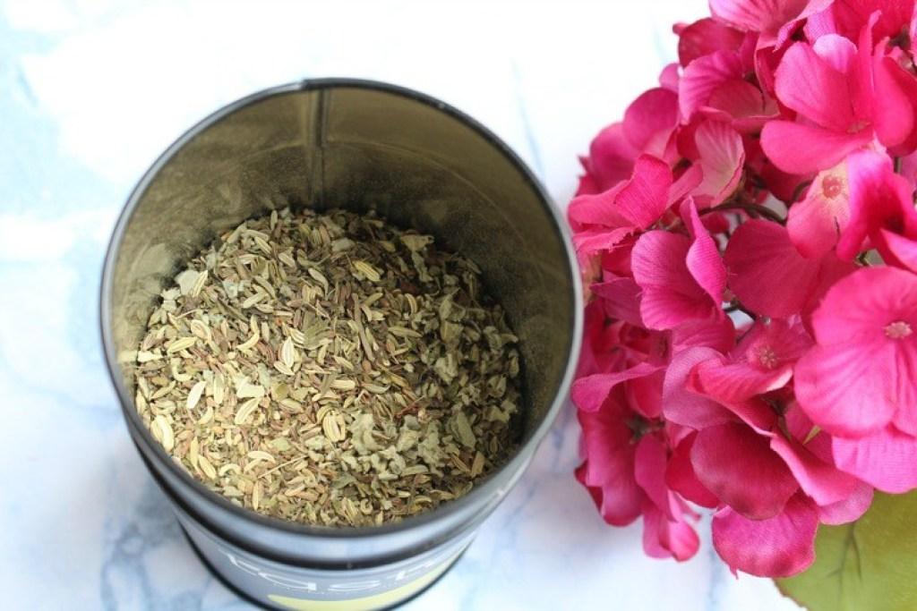 Helpt-borstvoeding thee-bij-verhogen-melkproductie-GoodGirlsCompany