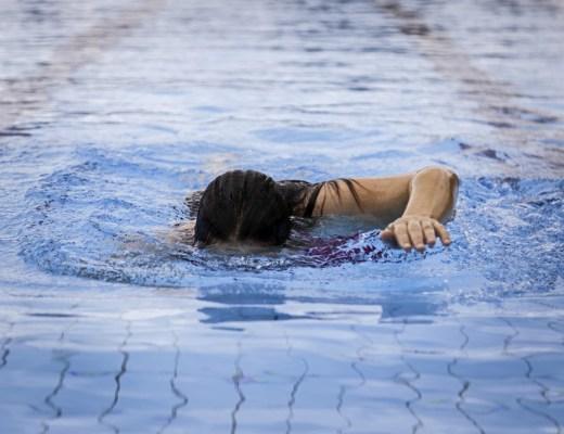 Is schoolzwemmen nog wel van deze tijd-GoodGirlsCompany